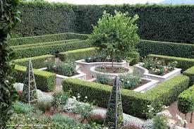 parterre vegetable garden design rose parterre nabygelegen