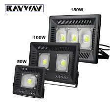 RAYWAY <b>led</b> Store - Amazing prodcuts with exclusive discounts on ...