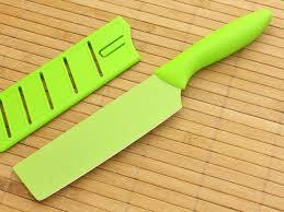 Kershaw Knives  Knife CenterKershaw Kitchen Knives