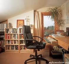 latest office design. Modern Home Office Design Ideas Latest