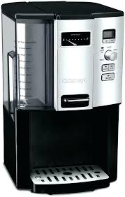 kitchenaid coffee maker instructions kitchenaid pro line coffee maker replacement carafe cup coffee maker simple design
