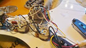 jimmie vaughan strat wiring diagram jimmie image jimmie vaughan wiring add middle p up to neck tone pot on jimmie vaughan strat wiring