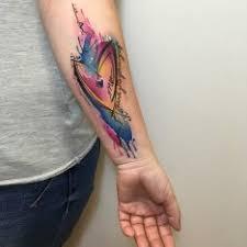 Galerie Tetování Rameno Tetování Tattoo