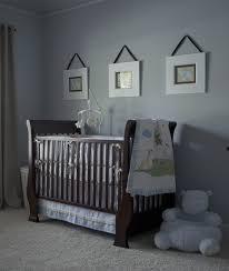 trendy tween bedroom furniture and modern baby decoration with baby boy nursery bedding creative gray