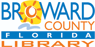 Get a library card online free. Register For Free Library E Card For Online Resources Fort Lauderdale On The Cheap
