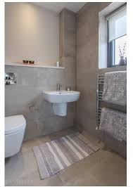 bathroom renovator. The Bathroom Renovator U