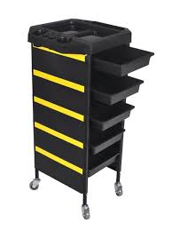 Kitchen Cart With Doors Furniture Modern Black Mobile Kitchen Carts And Portable Kitchen