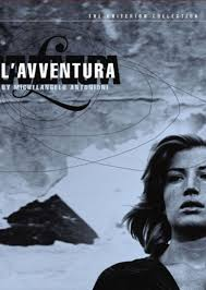「L'avventura film」的圖片搜尋結果
