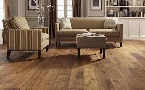 best engineered wood flooring. Best Laminate Flooring Reviews July 2018 Homethods Com For Who Makes The Hardwood Prepare 10 Engineered Wood