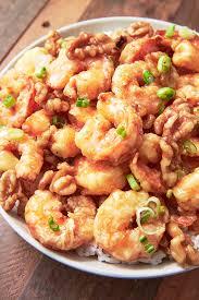 80+ Easy Shrimp Recipes for Weeknight ...