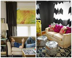 apartment decor diy. Apartment Guide On Pinterest Amusing Diy Decor