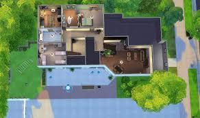 brady bunch floor plan sophisticated the brady bunch house floor plan images best