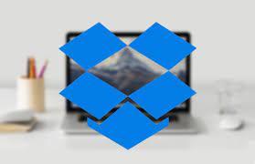 Dropbox: het complete overzicht