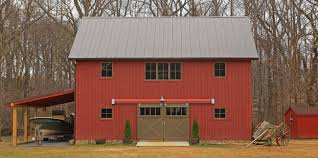 carriage house interiors. barn style timber frame carriage house interiors