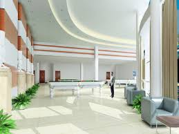 Most Interesting House Hall Interior Design Designs Pictures Home