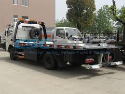 Flatbed Trailer Lights Buy Carrier Flipper Tail Rollback Tow Truck Carrier Flipper
