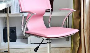 choose kids ikea furniture winsome. Full Size Of Chair:office Chairs On Sale Uk Pink Computer Desk Chair Digital Photo Choose Kids Ikea Furniture Winsome D