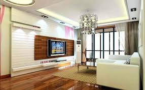 tv wall design tv wall mount designs for small living room tv wall design