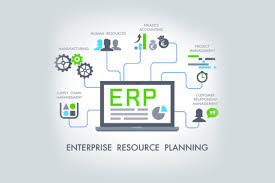 10 Most Popular Erp Systems Used In The Banking Industry