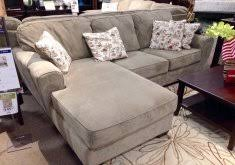 Lovely Furniture Stores In Kenosha Wi Full Size Furniture best