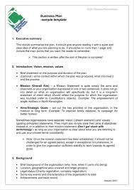 agenda of a meeting format 11 agenda meeting sample reinadela selva