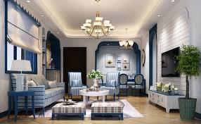 Stunning Mediterranean Interior Design Ideas Gallery Interior