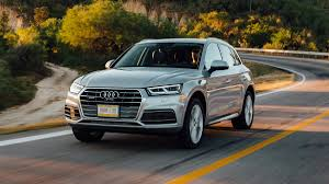 2018 audi order guide. brilliant order 2018 audi q5 review to audi order guide p
