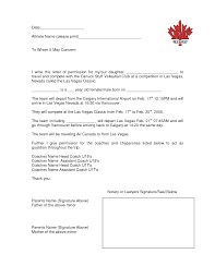 Notarized Letter Of Guardianship Best Photos Of Sample Of Notarized Guardianship Letter