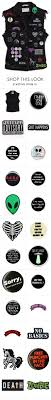 25 best ideas about Hot topic on Pinterest Hot topic clothes.