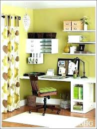 decorating a small office. Modren Office Small Office Decorating Ideas Space A  Impressive   Throughout Decorating A Small Office