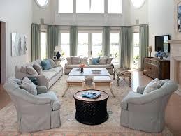 formal living room furniture layout.  Furniture Relaxing Furniture For Living Room Formal  Layout Modern Intended Throughout Formal Living Room Furniture Layout G