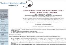 Dissertation Writing Services   A UK Based Dissertation Writing