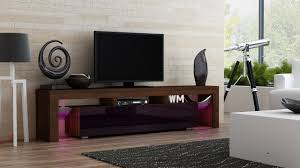 Modern Cabinets For Living Room Modern Tv Cabinets For Living Room Nomadiceuphoriacom