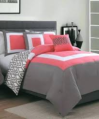c chevron bedding c and turquoise bedding c and grey bedding sets lovely loving this gray