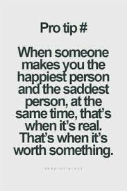 Real Love Quotes Beauteous Sexy Flirty Romantic Adorable Love Quotes Follow