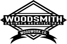 custom woodworking logos. woodsmith cabinet \u0026 architectural woodwork custom woodworking logos i