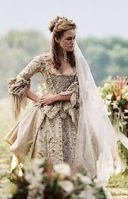 traditional irish wedding dress traditional wedding dresses