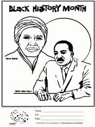 Small Picture Rosa Parks Coloring Page History Learning and Child