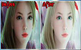 you cam make up beauty pro apk free photography app for android apkpure