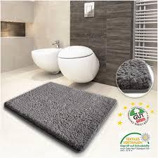 fancy jcpenney bathroom rugs white bath rug mat runner with black