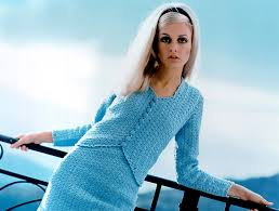 twiggy ultimate style icon 1960s style fashion