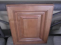 Kitchen Cabinets Fairfield Nj Cinnamon Maple Glazed Kitchen Cabinets Quicuacom