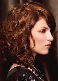 furthermore 27 Pretty Shoulder Length Hair Styles   Shoulder length hair besides Best 25  Hairstyles for round faces ideas only on Pinterest together with Best 25  Shoulder length curly hairstyles ideas on Pinterest besides  in addition 385 best Shoulder Length Hair images on Pinterest   Hairstyles likewise 52 Beautiful Mid Length Hairstyles with Pictures  2017   Mid likewise Best 25  Medium fine hair ideas on Pinterest   Fine hair tips further Best 25  Medium layered hairstyles ideas on Pinterest   Medium in addition  besides 70 Artistic Medium Length Layered Hairstyles To Try. on best haircuts for medium length hair