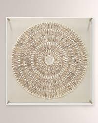 handcrafted s decor neiman marcus