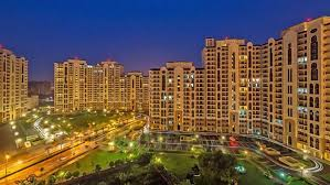 Image result for Gurgaon city