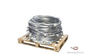 Baling Wire Gauge Chart Baling Wire Hay Baling Wire 14 Gauge Cardboard Baling Wire