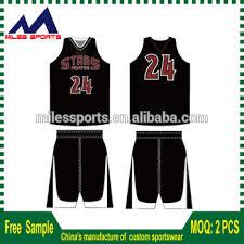 Klub basket Nama Pola Buy Desain Seragam basket Nama Basket Hitam desainer - terbaik Nama Jersey