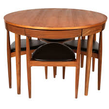 18 best compact dining images on for the home kitchen table prepare 15