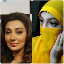 for some reason her makeup look reminded me a lot of belle s makeup look she s the beauty isn t she i always love ayesha khan s makeup look they re the