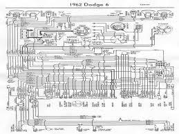1974 duster 340 wiring diagrams wiring diagrams 1970 dodge challenger wiring diagram at 1974 Dodge Dart Wiring Diagram
